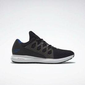 リーボック Reebok リーボック ドリフティウム ライド 2.0 / Reebok Driftium Ride 2.0 Shoes (ブラック)