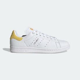 アディダス adidas スタンスミスW / STAN SMITH W (ホワイト)