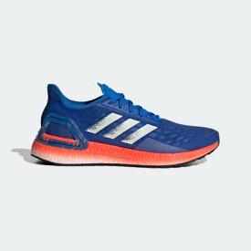 【アウトレット】アディダス adidas ウルトラブースト PB / Ultraboost PB (ブルー)