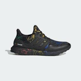 アディダス adidas ウルトラブースト DNA × ディズニー / ULTRABOOST DNA X DISNEY (ブラック)