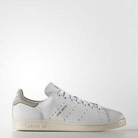 アディダス adidas スタンスミス [STAN SMITH] (ホワイト)