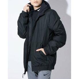 ナイキ NIKE メンズ レディース ベンチコート ナイキ DRI-FIT アカデミー19 SDF HD ジャケット AO1501010 (ブラック)