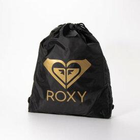 ロキシー ROXY LIGHT AS A FEATHER S (ブラック)