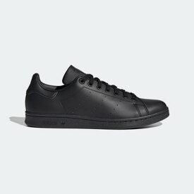 アディダス adidas スタンスミス / Stan Smith (ブラック)