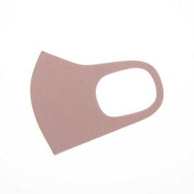 イージートゥブレス Easy to Breath 洗って使える快適3D立体マスク MA-06【返品不可商品】(くすみPK)