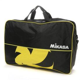 ミカサ MIKASA バレーボール ボールケース VL6C-BKY VL6C-BKY