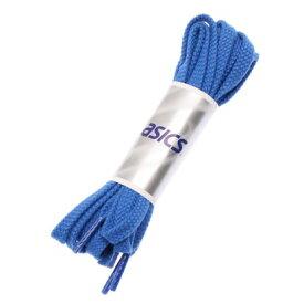 【150cm】アシックス ASICS バスケットボール 靴紐 フラットシューレース(太タイプ) TXX117