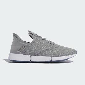 リーボック Reebok デイリーフィット AP / DailyFit AP Shoes (グレー)