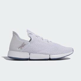 リーボック Reebok デイリーフィット AP / DailyFit AP Shoes (ホワイト)