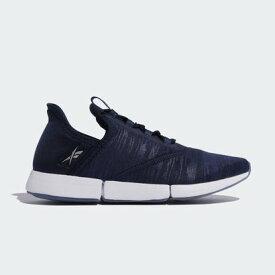 リーボック Reebok デイリーフィット AP / DailyFit AP Shoes (ブルー)