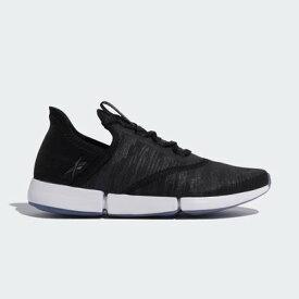 リーボック Reebok デイリーフィット AP / DailyFit AP Shoes (ブラック)