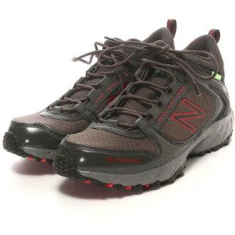 新平衡新平衡户外鞋 MO790HB2 黑色 0040 (黑色)