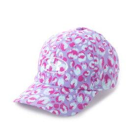 アンダーアーマー UNDER ARMOUR キャップ UA Scrimmage Hat 1361553 (パープル)