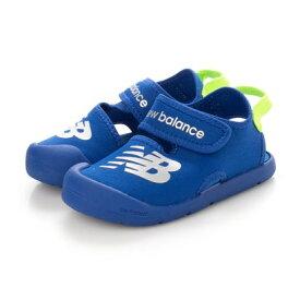 ニューバランス new balance NB IOCRSR RB (BLUE)