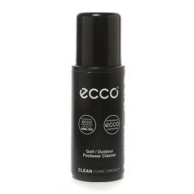 エコー ECCO Golf / Outdoor Footwear Cleaner(00100)