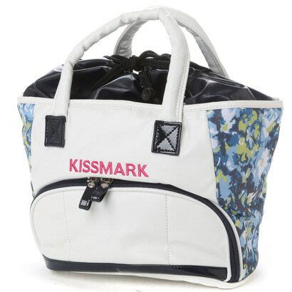 キスマーク kissmark ポーチ KM-0E205PO