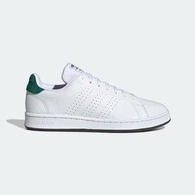 アディダス adidas アドバンコート / ADVANCOURT (ホワイト)