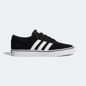 アディダス adidas アディダス スケートボーディング アディイーズ [ADI-EASE] (ブラック)