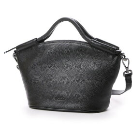【アウトレット】エコー ECCO ECCO SP 2 Small Doctors Bag (BLACK)