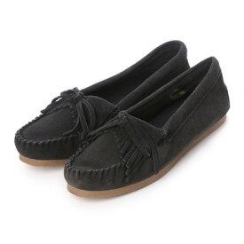 モーイ Mooi レディース 短靴 MF1220 5110 ミフト mift
