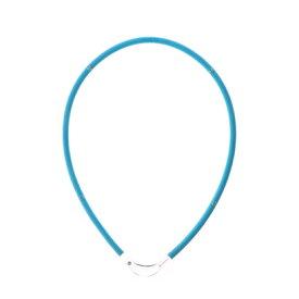 ファイテン Phiten 健康アクセサリー ネックレス TG677452G5