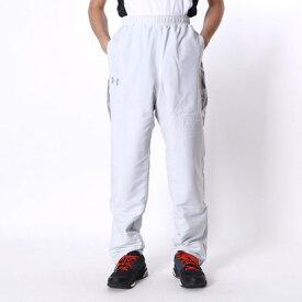 【アウトレット】アンダーアーマー UNDER ARMOUR メンズ 中綿パンツ UA STORM INSULATEDウーブンパンツ #MTR3618