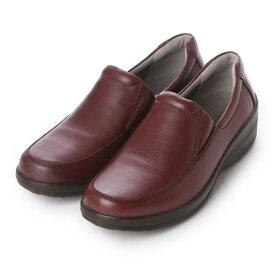 ソルボ sorbo レディース 短靴 ASC 0070 5124 ミフト mift