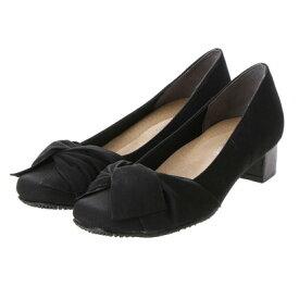 パドリュージュ Padourouge レディース 短靴 44615 5211 ミフト mift