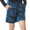 アシックス asics メンズ テニス ハーフパンツ M CLUB GPX SHORT 7IN 142334