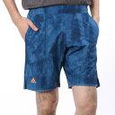 アディダス adidas メンズ テニス ハーフパンツ MENS CLUB ソウガラ ウーブンショーツ S98935