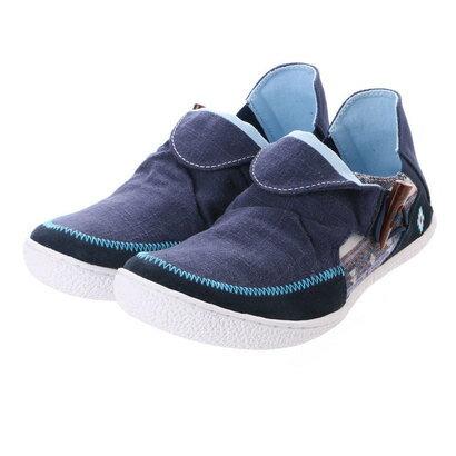 インディアン Indian レディース 短靴 ギアリー2 IND-12304 5109