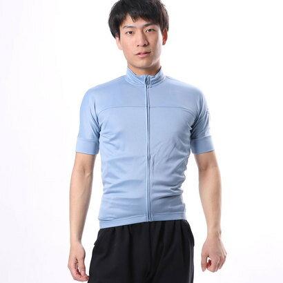 アディダス adidas メンズ バイシクル サイクルジャージ/ジャケット RAD.TRIKOT.S BS4647