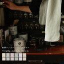 スポーツタオル マフラータオル 日本製 おしゃれ 速乾 極薄ワッフル スポーツタオル 22×100cmホワイト グレー ブルー グリーン ベージュ パープル エブリデーアイエヌジーかわいい 部屋干し プール 薄手 すぐ乾く