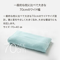 花粉プロテクトピロー詳細説明07