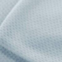 【ミルクプロテインしっとり肌触り】枕カバー枕日本製高品質まくらカバーおすすめLOFTYロフテー吸湿保湿ニットピローケースミルククラウン