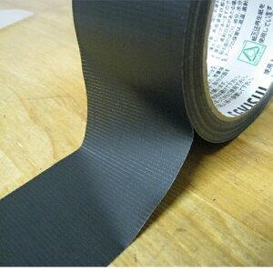セキスイフィットライトテープNO73850mm×25M青1ケース30巻