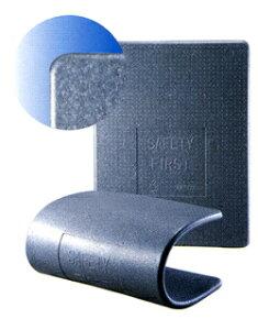 JSP パレットスペーサーPS1440 40mm×900mm×1400mm 8枚入物流 緩衝材 ボード 養生シート 養生 養生テープ 引越し 梱包資材 梱包用品