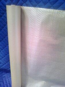 クラフトPEクロス 900mm×50M 50g 5巻 CP50クラフト紙 梱包 こんぽう 養生 クラフトロール 引越し 梱包資材 梱包用品