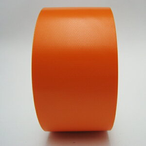 電気化学養生職人NO650橙50mm×25M1ケース30巻
