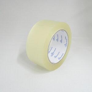 OPPテープ 厚手0.090mm 48mm×50M NO190 1ケース50巻 梱包テープ梱包 引越し 養生 梱包資材 梱包用品 こんぽう 日用品雑貨・文房具・手芸 日用品・生活雑貨 梱包資材 梱包テープ 透明テープ