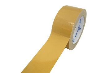 【中梱包用】布テープwithus50×251巻(梱包布テープOPPテープクラフトテープ養生布梱包テープ輸出梱包楽天)