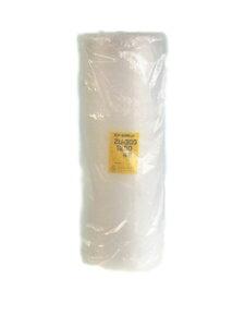 【1本】エアキャップ 和泉 エアセルマット ZU-300 1200mm×42M 【 エアキャップ 緩衝材 エアーキャップ 梱包 養生 養生シート エア緩衝材 引越し 梱包資材 梱包用品】