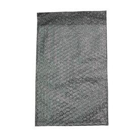 【100枚】プチプチ袋 ノートPCサイズ 口幅400mm×深さ350mm+フタ50mmプチプチ 川上産業 プチプチ袋 ぷちぷち エアキャップ袋 梱包 梱包資材 緩衝材 エアー緩衝材