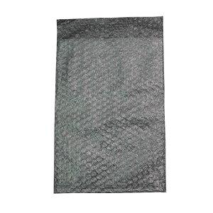 【500枚】プチプチ袋 A4サイズ 口幅230mm×深さ320mm+フタ50mmプチプチ 川上産業 プチプチ袋 ぷちぷち エアキャップ袋 梱包 梱包資材 緩衝材 エアー緩衝材