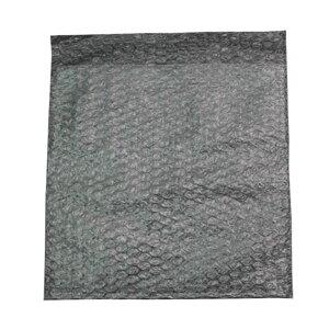【1000枚】プチプチ袋 CDサイズ 口幅160mm×深さ160mm+フタ35mmプチプチ 川上産業 プチプチ袋 ぷちぷち エアキャップ袋 梱包 梱包資材 緩衝材 エアー緩衝材