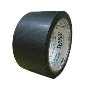 養生テープ 黒 #738 50mm×25M 1ケース30巻 養生テープ セキスイ フィットライトテープNO738 50mm×25M 黒 (養生 養生テープ 引越し 梱包資材 激安 養生テープ50mm )【HLS_DU】【20P05Sep15