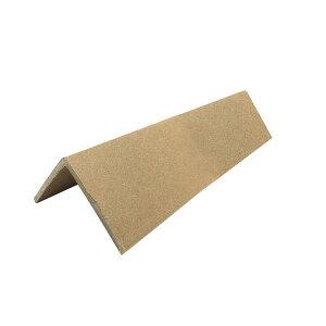 エッジボード 3mm厚 50mm×50mm×1000mm 30本【角当て 荷崩れ防止 梱包 こんぽう 引越し 養生 梱包資材 梱包用品 】
