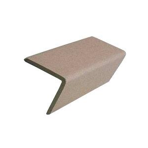 エッジボード 5mm厚 50mm×50mm×100mm 100本【角当て 荷崩れ防止 梱包 こんぽう 引越し 養生 梱包資材 梱包用品 】