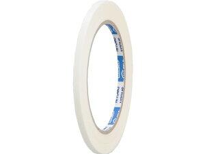 ニトムズ 一般 両面テープ S  5mm×20M 【1ケース180巻入】【梱包 布テープ  クラフトテープ PPテープ OPPテープ 透明テープ 引越し 梱包資材 梱包用品 】
