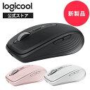 【新製品】ロジクール MX ANYWHERE 3 ワイヤレスマウス MX1700GR MX1700PG MX1700RO Bluetooth 無線 マウス windows m…